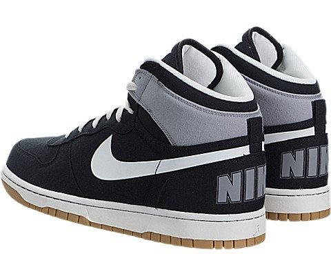 Nike Big Nike Big Nike High Lux w8vFnE5q