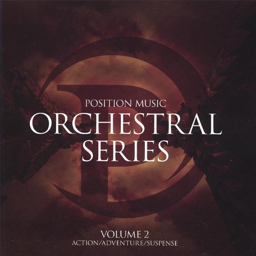 Position Music - Orchestral Se...