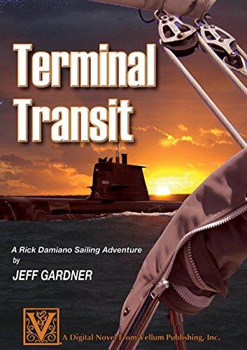 TERMINAL TRANSIT