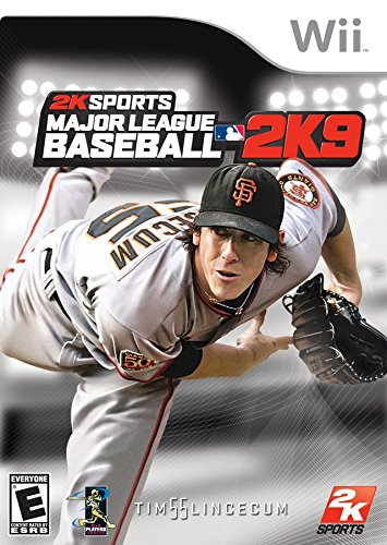 major-league-baseball-2k9-nintendo-wii