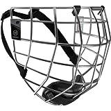 Warrior Krown 360 Hockey Helmet Cage