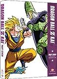 Dragon Ball Z Kai: Part Seven