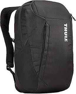 1ba3fba3cb Thule 3203586 EnRoute Backpack 14L