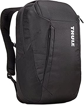 bed109a5b Image Unavailable. Image not available for. Colour: Thule Accent Backpack