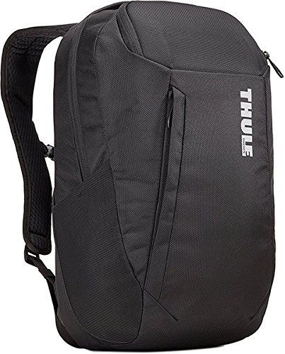 Thule Accent Backpack 20L, TACBP115 ()