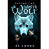 Dating The White Wolf (The White Wolf series Book 1)