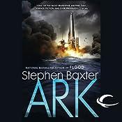 Ark | Stephen Baxter