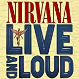 Live and Loud [2 LP]