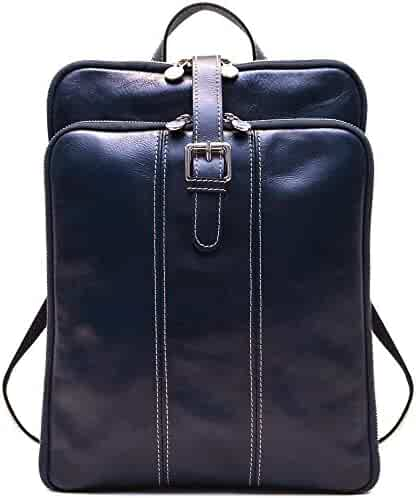 f7a552815ea7 Shopping $100 to $200 - Blues - Leather - Backpacks - Luggage ...