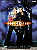 [DVD]ドクター・フー SeriesI DVD-BOX