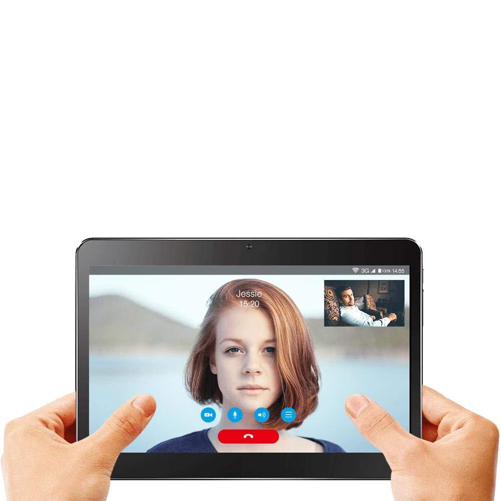 G-Tab P9013 Dual SIM Tablet - 10.1 Inch, 16GB