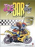"Afficher ""Joe Bar Team n° 6"""
