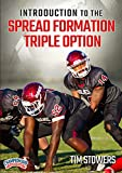 Introduction to the Spread Formation Triple Option