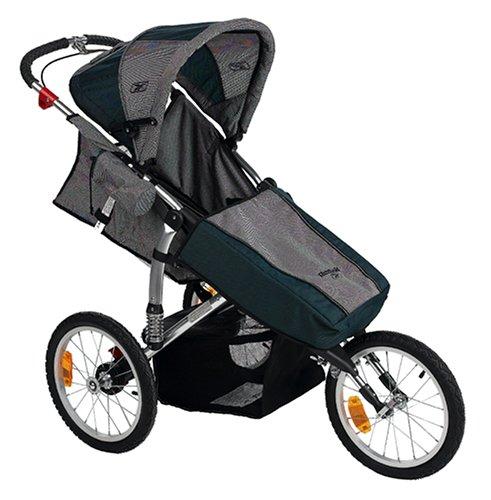 reebok jogging stroller. Reebok Jogging Stroller E