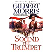 Sound the Trumpet | Gilbert Morris