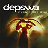 Two Angels And A Dream By Depswa (2003-04-28)