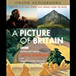 A Picture of Britain | David Dimbleby,David Blaney Brown,Richard Humphreys, more