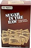 Sugar In The Raw, 200 Count. 2