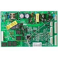 GE Hotpoint Refrigerator Control Board AP4363093 FITS BRW1200