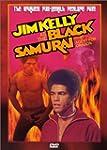 Black Samurai: Agent For Dragon (Full...