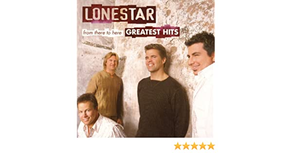 My Front Porch Looking In by Lonestar on Amazon Music - Amazon.com