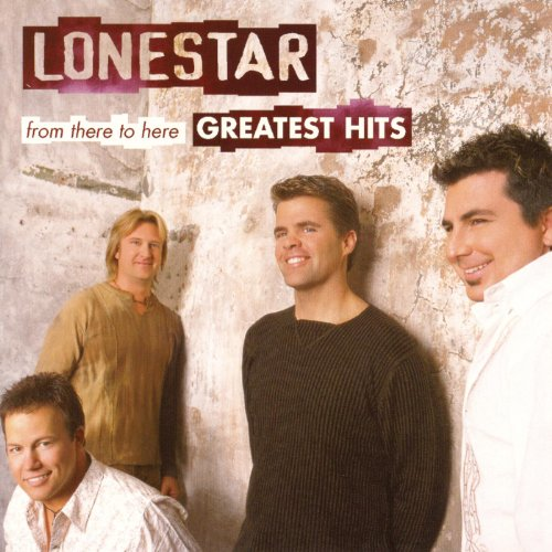 Amazon.com: My Front Porch Looking In: Lonestar: MP3 Downloads