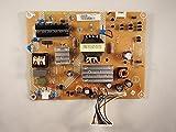 VIZIO 22' E221VA 1B404XXD9Q LCD Power Supply Board Unit Motherboard
