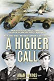 Bargain eBook - A Higher Call