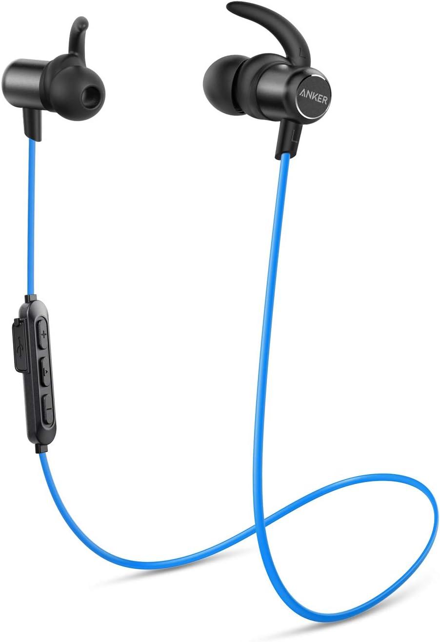 Soundbuds Slim - Auriculares Bluetooth