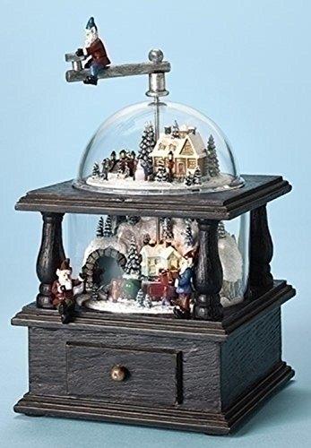 old fashion coffee grinder - 9