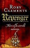 Revenger: John Shakespeare 2