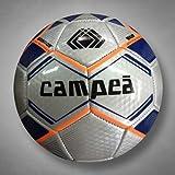 Campeā Evolution Practice Soccer Ball (Size 3,4,5)