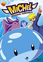 Michel: Complete Collection