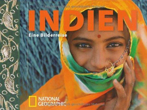 Indien - Eine Bilderreise