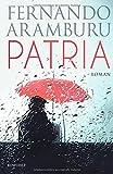 Patria (versión en alemán)