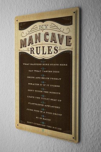 nostalgic-tin-sign-man-cave-rules-8x12