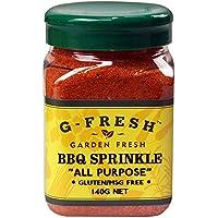 G-Fresh BBQ Sprinkle (All Purpose), 140 g