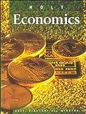 Economics, Holt