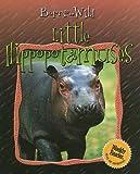Little Hippopotamuses, Colette Barbe-Julien, 0836847369