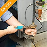 Furnace Maintenance - Best Reviews Guide