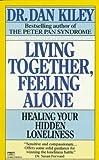 Living Together, Feeling Alone