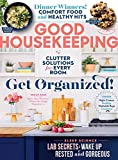 Good Housekeeping: more info