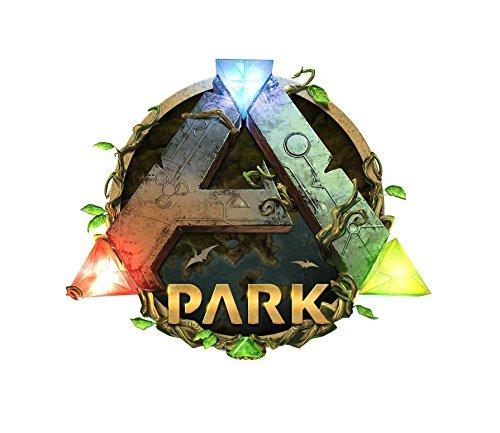 ARK Park [通常版]の商品画像