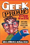 Geek-Proof Your Faith, Greg Johnson and Michael Ross, 0310495415