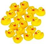 Kangaroo's - Rubber Duck Baby Bath To...