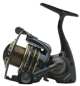 Pflueger 9235XTX Supreme XT Spinning Reel