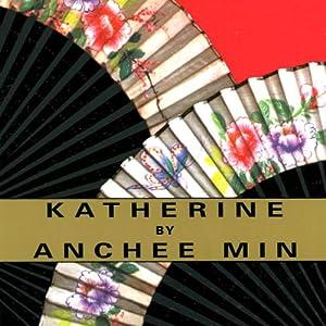 Katherine Audiobook