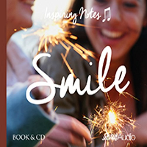 Smile: Inspiring Notes for $<!--$8.11-->
