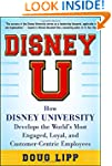 Disney U: How Disney University Devel...