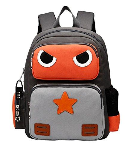 Hot Topic Hello Kitty Bag - 3